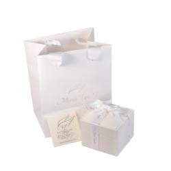 未来天使BOX