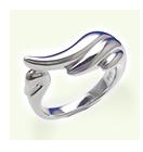 MIR2108 リング 指輪